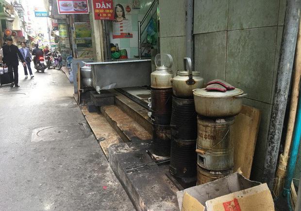 Hà Nội dừng dùng than tổ ong, cấm đốt rơm rạ để giảm ô nhiễm-1