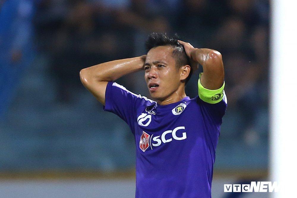 Hà Nội FC thi đấu nhiều nhất châu Á, đá số trận chung kết hơn Barca thời đỉnh cao-1