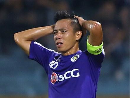 Hà Nội FC thi đấu nhiều nhất châu Á, đá số trận chung kết hơn Barca thời đỉnh cao