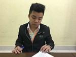 """Chiêu thức ru ngủ"""" nhân viên Alibaba của trùm lừa đảo Nguyễn Thái Luyện-2"""