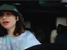 Rủ bạn trai cover hit mới của Đức Phúc, Hòa Minzy nhận 'mưa lời khen'