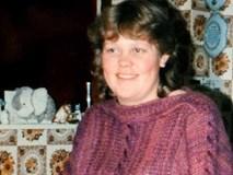 Vợ đang mang thai 4 tháng thì đột nhiên mất tích, 20 năm sau gia đình phát hiện sự thật