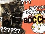 Đáng ngờ, món hàng made in Japan về Việt Nam rẻ hơn bên Nhật-5