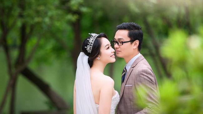 Bị chồng sắp cưới lừa cả trăm triệu nhưng cô dâu này vẫn bình tĩnh xử lý ngọt lịm, xoay chuyển mọi cục diện-2