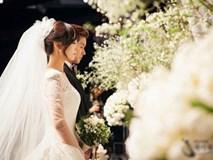 Bị chồng sắp cưới lừa cả trăm triệu nhưng cô dâu này vẫn bình tĩnh xử lý