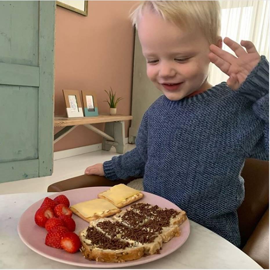 Cha mẹ Hà Lan chia sẻ 13 bí quyết trẻ con quốc gia này hạnh phúc hơn hẳn nơi khác, điều số 4 nghe vô lý nhưng lại rất thuyết phục!-2