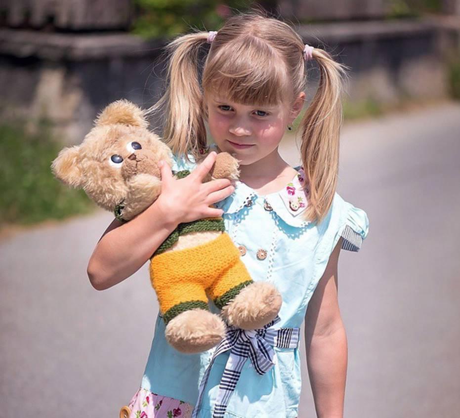 Cha mẹ Hà Lan chia sẻ 13 bí quyết trẻ con quốc gia này hạnh phúc hơn hẳn nơi khác, điều số 4 nghe vô lý nhưng lại rất thuyết phục!-3