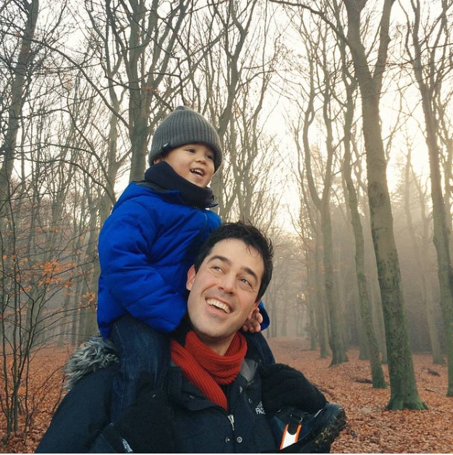 Cha mẹ Hà Lan chia sẻ 13 bí quyết trẻ con quốc gia này hạnh phúc hơn hẳn nơi khác, điều số 4 nghe vô lý nhưng lại rất thuyết phục!-4