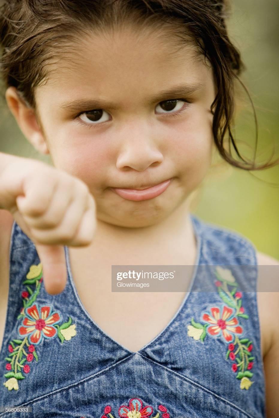 Cha mẹ Hà Lan chia sẻ 13 bí quyết trẻ con quốc gia này hạnh phúc hơn hẳn nơi khác, điều số 4 nghe vô lý nhưng lại rất thuyết phục!-5