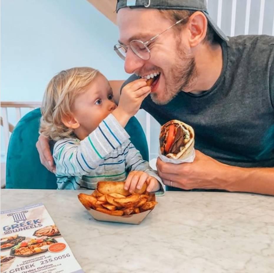 Cha mẹ Hà Lan chia sẻ 13 bí quyết trẻ con quốc gia này hạnh phúc hơn hẳn nơi khác, điều số 4 nghe vô lý nhưng lại rất thuyết phục!-6
