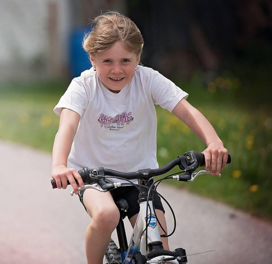 Cha mẹ Hà Lan chia sẻ 13 bí quyết trẻ con quốc gia này hạnh phúc hơn hẳn nơi khác, điều số 4 nghe vô lý nhưng lại rất thuyết phục!-10