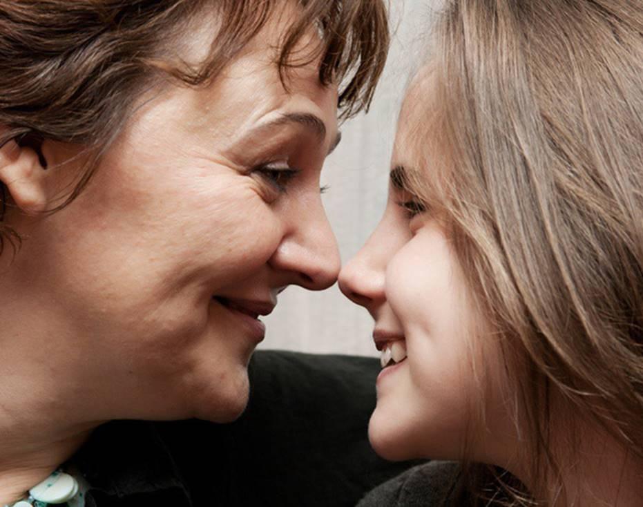 Cha mẹ Hà Lan chia sẻ 13 bí quyết trẻ con quốc gia này hạnh phúc hơn hẳn nơi khác, điều số 4 nghe vô lý nhưng lại rất thuyết phục!-11