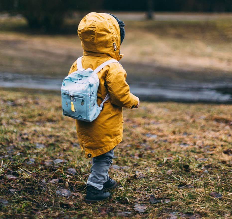 Cha mẹ Hà Lan chia sẻ 13 bí quyết trẻ con quốc gia này hạnh phúc hơn hẳn nơi khác, điều số 4 nghe vô lý nhưng lại rất thuyết phục!-8