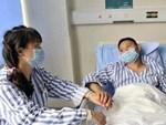 8 món khoái khẩu của bệnh ung thư: Chúng ta đang nuôi lớn tế bào ung thư mà không hề biết-5