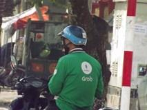 Vụ tài xế Grab mất tích sau khi mượn xe máy bạn cùng phòng ở Hà Nội: Đã cắm xe, vào Sài Gòn trốn nợ