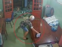 Trộm lẻn vào nhà dân lấy túi xách 1 tỷ đồng