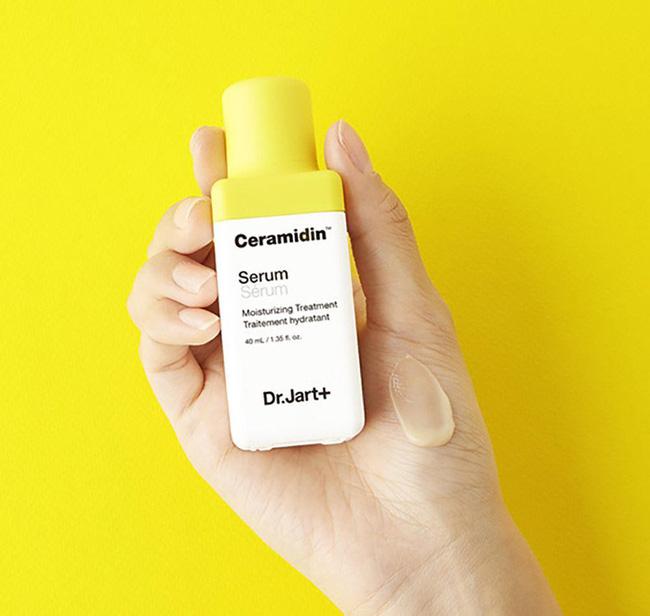 Với 8 lọ serum sau, da xấu không lối thoát cũng thành mịn màng không tỳ vết-8