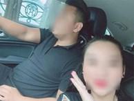 Vợ lên mạng truy tìm chồng lấy ô tô đi trốn nợ và lời giải thích khiến tất cả 'ngã ngửa' sau 1 ngày