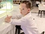 Mẹ đơn thân Ly Kute viết tâm thư cho con trai sau đêm hẹn hò đặc biệt-12