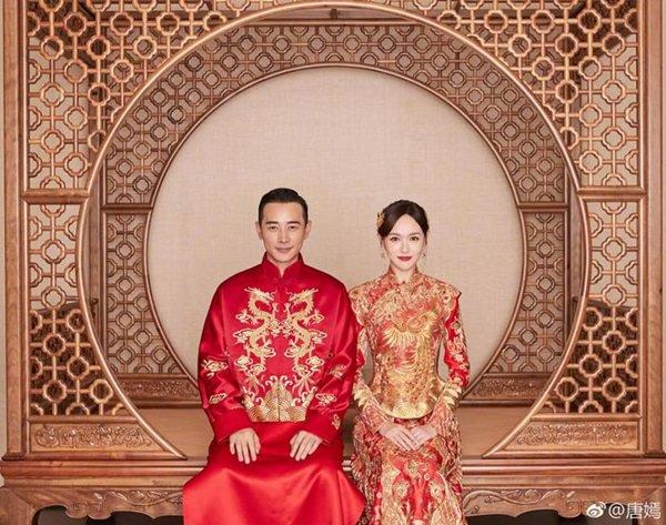 Không phải Triệu Vy, Lâm Tâm Như, Thần tiên tỷ tỷ Lưu Diệc Phi sống tình nghĩa nhất showbiz-6