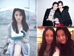 Rộ tin Lâm Tâm Như ly hôn, giành được quyền nuôi con, hàng tháng đòi Hoắc Kiến Hoa phải chu cấp 70 tỷ-4