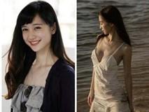 Clip: Jun Vũ dù trong veo hay nóng bỏng đều đẹp không tỳ vết