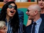 10 năm biến động của tỷ phú Jeff Bezos-15