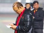 Báo Malaysia: Công Phượng là tiền đạo số 1 Việt Nam, nhưng bây giờ anh ấy còn chẳng được thi đấu-3