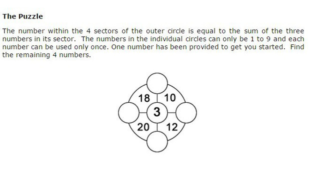 Bài Toán siêu khó của học sinh lớp 1 khiến ngay cả phụ huynh cũng bó tay không giải nổi-2