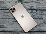 iPhone 11 Pro Max siêu sang, giá hơn 700 triệu đồng-7