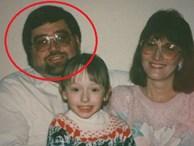 Người phụ nữ phát hiện ra 'chú nuôi' thực chất là sát nhân hàng loạt đã giết hại chính mẹ ruột của cô
