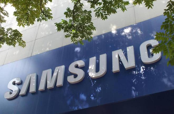 Chuyện gì xảy ra với những công nhân tại nhà máy smartphone cuối cùng của Samsung ở Trung Quốc?-3