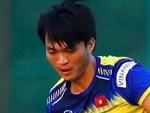Tuấn Anh bị đàn anh ở tuyển Việt Nam rao bán như Trấn Thành đối xử với Anh Đức-3