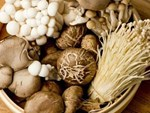 Thực phẩm độc bảng A có thể gây ung thư, nhiều người Việt ăn hàng ngày-5