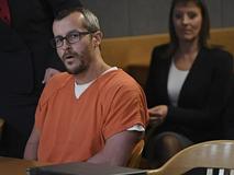 """Chồng nhẫn tâm giết vợ con để chạy theo nhân tình chấn động nước Mỹ tiết lộ chi tiết """"sởn tóc gáy"""" về ánh mắt cuối cùng nạn nhân"""