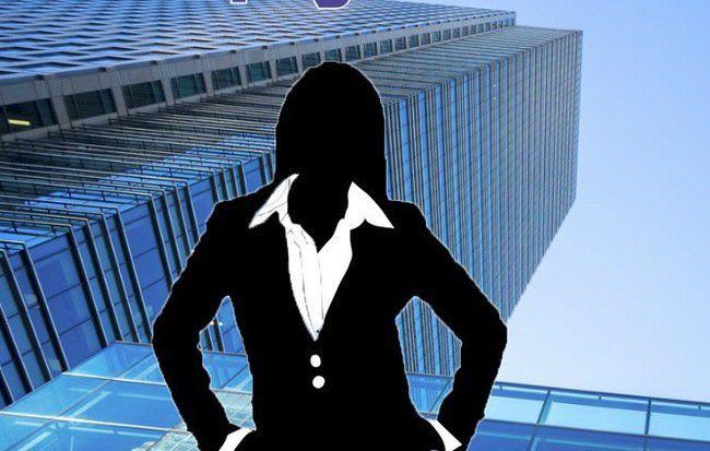 5 nữ tỷ phú giàu nhất VN: Những điều không phải ai cũng biết đằng sau khối tài sản khủng-2