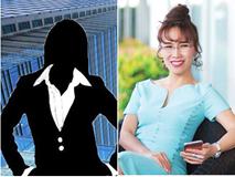 5 nữ tỷ phú giàu nhất VN: Những điều không phải ai cũng biết đằng sau khối tài sản