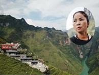 Bà chủ Mã Pì Lèng Panorama: 'Nếu như công trình bị thu hồi, tôi chỉ còn nước nhảy xuống sông Nho Quế'