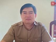 Phó trưởng đoàn ĐBQH Đắk Lắk: Nữ trưởng phòng dùng bằng cấp 3 của chị gái là người có chí, loại trừ khả năng nâng đỡ