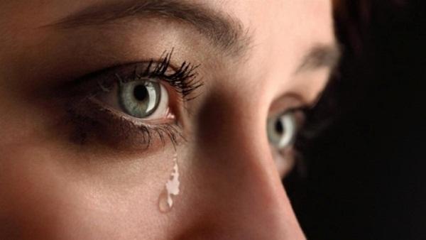 9 dấu hiệu bất thường trên đôi mắt cảnh báo bệnh tật nguy hiểm-2