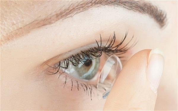 9 dấu hiệu bất thường trên đôi mắt cảnh báo bệnh tật nguy hiểm-6