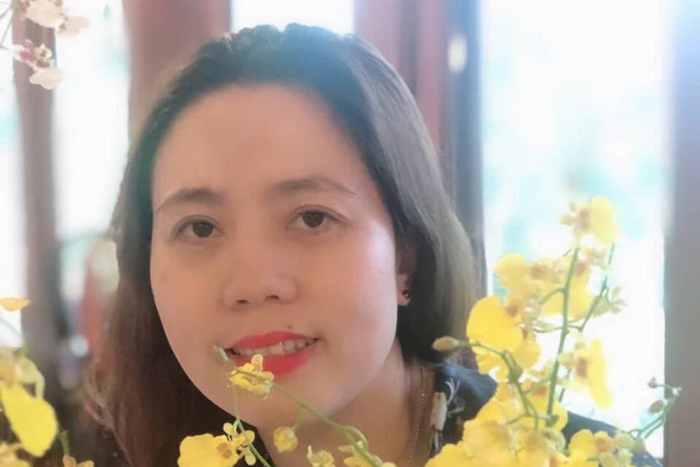 Chẳng cần bằng cấp 3 vẫn học thạc sĩ, nữ trưởng phòng ở Đắk Lắk quá giỏi-1