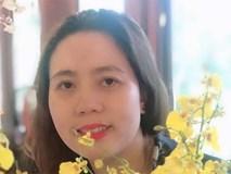 Chẳng cần bằng cấp 3 vẫn học thạc sĩ, nữ trưởng phòng ở Đắk Lắk quá giỏi