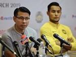 AFC chỉ ra nỗi lo lớn nhất của HLV Park Hang Seo khi đối đầu Malaysia-4