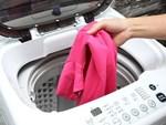Đổ lòng trắng vào giặt quần áo ai cũng thắc mắc nhưng chỉ 30 phút sau hiệu quả bất ngờ-3