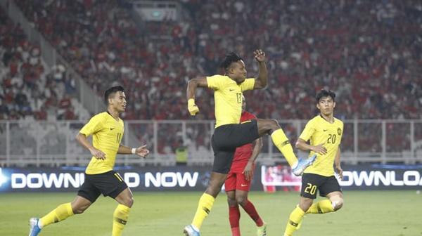 AFC chỉ ra nỗi lo lớn nhất của HLV Park Hang Seo khi đối đầu Malaysia-1