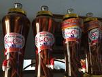 Bộ sưu tập sâm Hoàng Thất giá tiền tỷ của đại gia Hà thành-16
