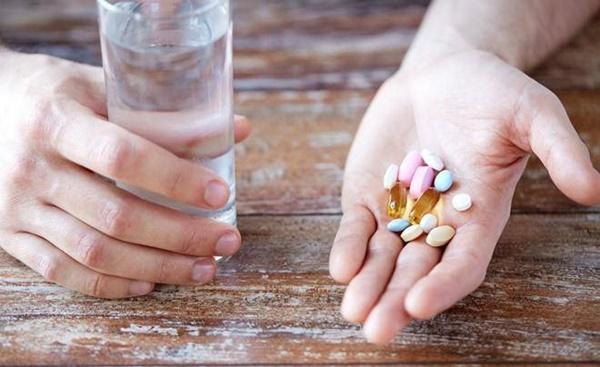 Ăn theo cách này khiến tỏi thành thuốc độc, hại vô cùng cho sức khỏe-1