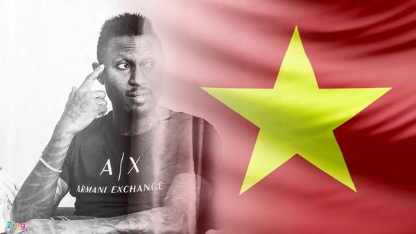 Tuyển Việt Nam có nên mở cửa cho cầu thủ nhập tịch?-3