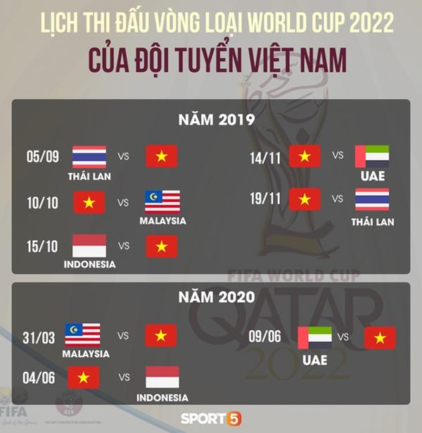 Báo Malaysia: Công Phượng là tiền đạo số 1 Việt Nam, nhưng bây giờ anh ấy còn chẳng được thi đấu-2